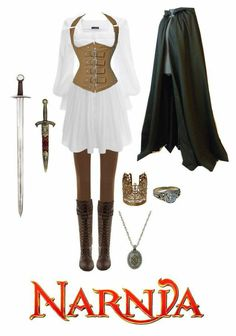 Old Fashion Dresses, Fashion Outfits, Dress Outfits, Girl Outfits, Warrior Outfit, Character Inspired Outfits, Fairy Clothes, Fantasy Gowns, Fandom Outfits