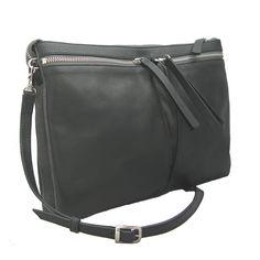 M.Hulot| Wheeler bag