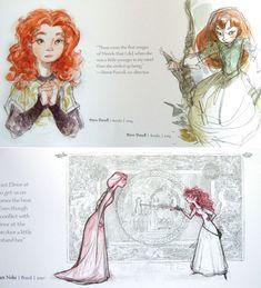 http://theconceptartblog.com/wp-content/uploads/2012/07/Brave-concept-book-02.jpg