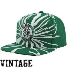 Fan Apparel & Souvenirs Atlanta Hawks Green/blue Throwback Reebok Hardwood Classics Fitted Cap Sz 7 1/2