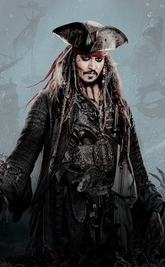💀✝ Captain Jack Sparrow ✝ Johnny Depp 💙 Pirates Of The Caribbean Trilogy ⚓💀 Johnny Depp Wallpaper, Johnny Depp Characters, Johnny Depp Movies, Captain Jack Sparrow, Johnny Depp Personajes, Jack Sparrow Wallpaper, Jack Sparrow Quotes, Jack Sparrow Funny, Johnny Depp Quotes