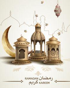 Ramadan Mubarak Images, HD Happy Ramzan 2019 Greetings Wishes Raksha Bandhan Images, Cards, Wishes, Messages Ramzan Wishes Images, Ramzan Images, Eid Mubarak Greetings, Ramadan Mubarak, Ramadan Crafts, Ramadan Decorations, Wallpaper Ramadhan, Ramadan Kareem Pictures, Raksha Bandhan Images
