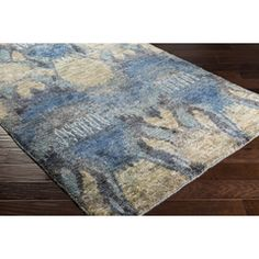 SCR-5148 - Surya | Rugs, Pillows, Wall Decor, Lighting, Accent Furniture, Throws