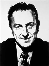 Sidney Janis, Dealer