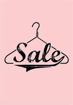 sale rebajas portfolio: Sale Poster More - sale Logo Online Shop, Sale Logo, Boutique Logo, Vide Dressing, Clothing Logo, For Sale Sign, Sale Banner, Fashion Portfolio, Instagram Highlight Icons