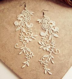would be a cute Lace tattoo