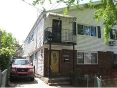 1000 images about brooklyn 39 s prime properties real estate - One bedroom apartments in canarsie brooklyn ...
