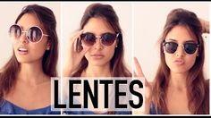 Valeria Basurco - YouTube