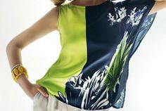 Nara Camicie catalogo primavera estate 2014  #nara #clothes #abbigliamento #abbigliamentodonna #womenswear #springsummer #primaveraestate #springsummer2014 #primaveraestate2014 #moda2014 #abiti