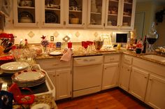 Αποτέλεσμα εικόνας για kitchen after party