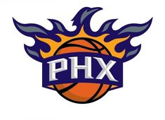 a history of the phoenix suns of the national basketball association All eyes will be on the 2019 nba playoffs as teams vie for the right to hoist the  larry o'brien trophy and etch their names in the history books.