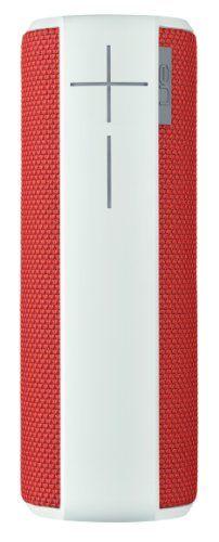Ultimate Ears BOOM Wireless Bluetooth Speaker - Red Logitech,http://www.amazon.com/dp/B00CM0XHOW/ref=cm_sw_r_pi_dp_sPsxtb028XRZ7G3E