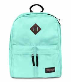 fcab00bc7c39 53 Best Backpacks images