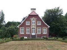 Rüschhaus