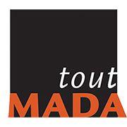 Hotel booking à Madagascar
