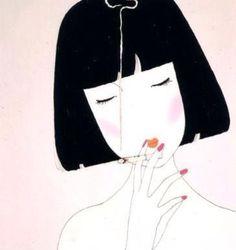 林静一(Hayashi Seiichi 1945~)