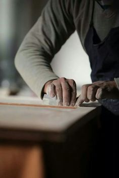 #manifacture #wood #job #furniture #design #interior