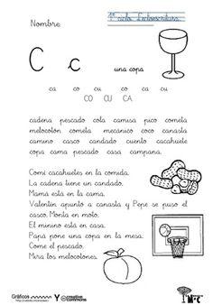 Fichas actiludis c, q_Página_1p