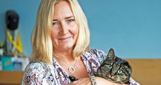 Åsa gick i digital sömnskola – lärde sig att sova igen Digital, Cats, Animals, Gatos, Kitty Cats, Animaux, Animal, Cat, Animales