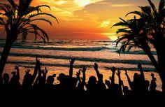 Spring Break Travel Deals