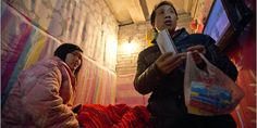 Forced abortion highlights abuses in China policy