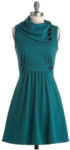this is like the dress i attempted to drape but with a knit material