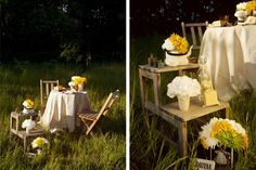 how cool Events, Table Decorations, Cool Stuff, Party, Furniture, Home Decor, Cool Things, Homemade Home Decor, Home Furnishings