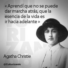 5 things you didn't know about Agatha Christie - Trend Being Fooled Quotes 2019 Agatha Christie, Fool Quotes, Good Sentences, Quotes En Espanol, Spiritual Messages, Spanish Quotes, Cool Words, Books To Read, Inspirational Quotes