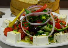 Μοναδικά γευστικά πιάτα με ενδιαφέρουσες πινελιές, απρόσμενους συνδυασμούς υλικών και εξαιρετικές νέες γεύσεις! #StickBarkolonaki #stickbarathens #Greek Restaurant #Gourmet taste #souvlaki #kalamaki