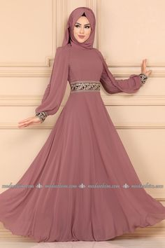 Hijab evening dresses - hijab dresses and evening dresses prices Hijab Evening Dress, Hijab Dress Party, Evening Dresses, Pakistani Fashion Party Wear, Muslim Fashion, Pakistani Dresses, Prom Dresses With Sleeves, Simple Dresses, Muslim Long Dress