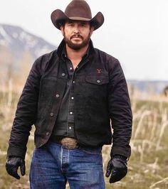 Boring. bbw bucked cowboy off regret