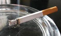 Les fumeuses ainsi que les femmes exposées au tabagisme passif courent un risque nettement accru de connaître une ménopause précoce.