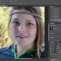 How To Retouch Your Portraits Like A Pro