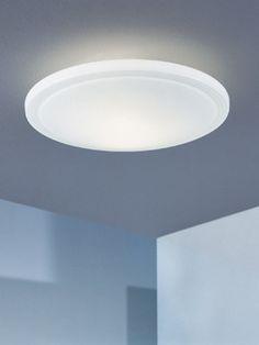 stylehome led deckenlampe 6901 kalt bild der cbeaafbbbbebbdda projectors
