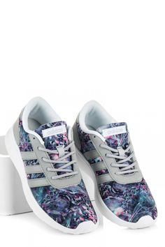34 idées de Chaussures sports Adidas | chaussure sport, adidas ...