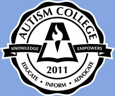 Online autism classes, free autism resources, and customized autism training for parents, teachers, and professionals. Founded by Chantal Sicile-Kira