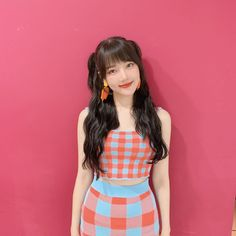 Your source for all news, photos, videos, translations, and everything else related to Source. Kpop Girl Groups, Korean Girl Groups, Kpop Girls, Extended Play, Girl Group Pictures, Cool Girl, My Girl, Gfriend Yuju, Victoria