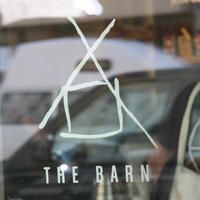 The Barn | Unlike City Guides