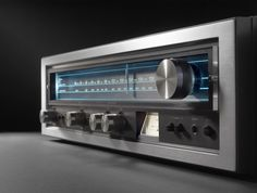 Vintage Audio Love Luxman R-1030   .....................................Please save this pin.   ............................................................. Click on the following link!.. http://www.ebay.com/usr/prestige_online