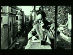 Camus vs Sartre, documentário da BBC: https://www.youtube.com/watch?v=_iW74PnBIGo