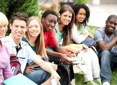 How To Create Powerful Student-Teacher Relationships - Edudemic