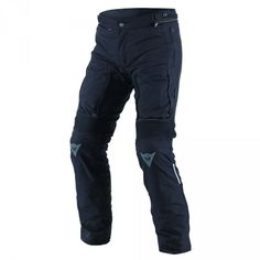 Motorcycle Riding Jeans Pants With Kevlar Lining On Impact Areas For Motorcycle Sports Buy Motorcycle Jeans,Protective Lined Jeans,Motorcycle And