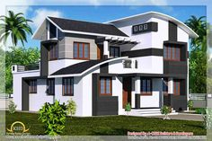 [ Duplex House Plan Simplex Triplex Greenburgh New York Custom  Architectural Plans Home ]   Best Free Home Design Idea U0026 Inspiration