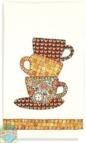 Best Photos of Teacup Applique Hand Applique, Machine Embroidery Applique, Applique Patterns, Applique Designs, Sewing Patterns, Sewing Hacks, Sewing Crafts, Sewing Projects, Sewing Room Storage
