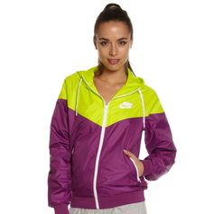 a73ff3dce839 nike windrunner jacket - Google Search Nike Windrunner Jacket