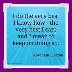 Do your best #business #quote #success #mireilleryan