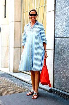 Kurta Designs Women, Kurti Neck Designs, Modest Dresses, Day Dresses, Summer Dresses, Victoria Beckham Outfits, Designs For Dresses, Plus Size Fashion For Women, African Fashion Dresses