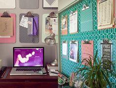 shopkola-adesivo-de-parede-pimp-seu-home-office5