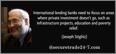 """"""" #Investment Quote """" via @secure247trade"""