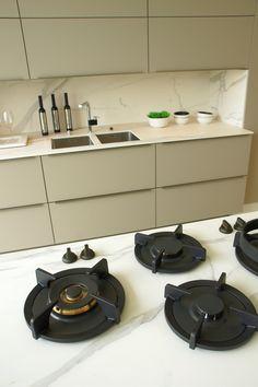 Schuurman Keukens | PITT cooking